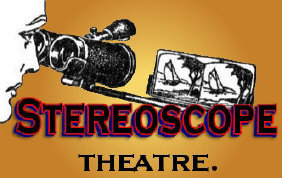 Stereoscope Theatre